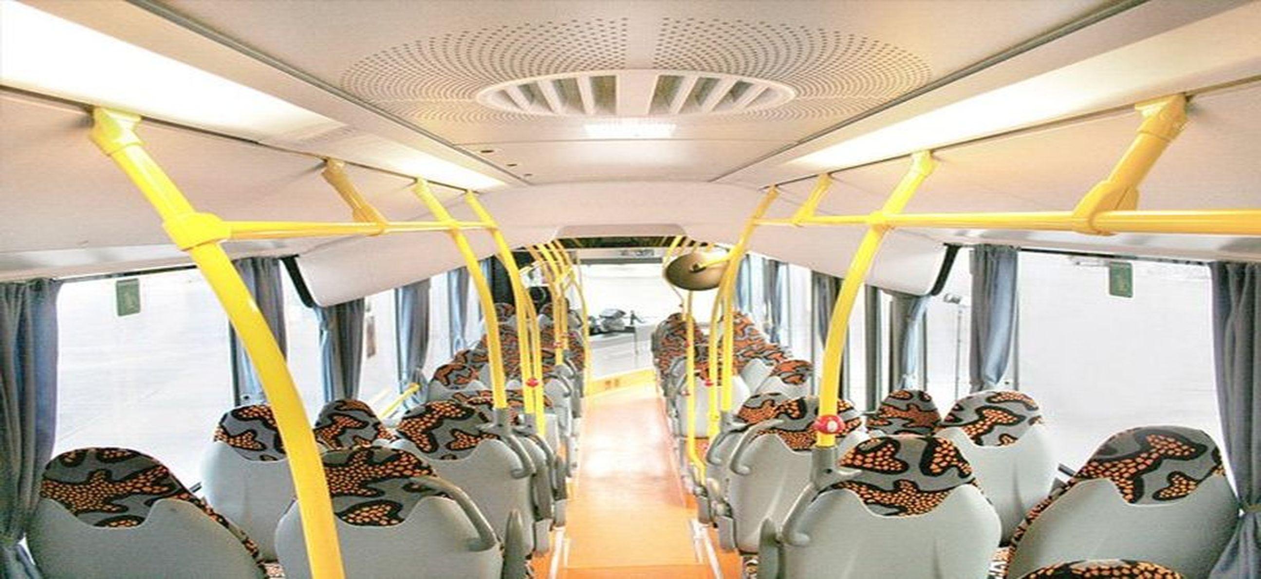 TEKNOWARE-–-interiérového-osvětlení-pro-vozidla-hromadné-přepravy