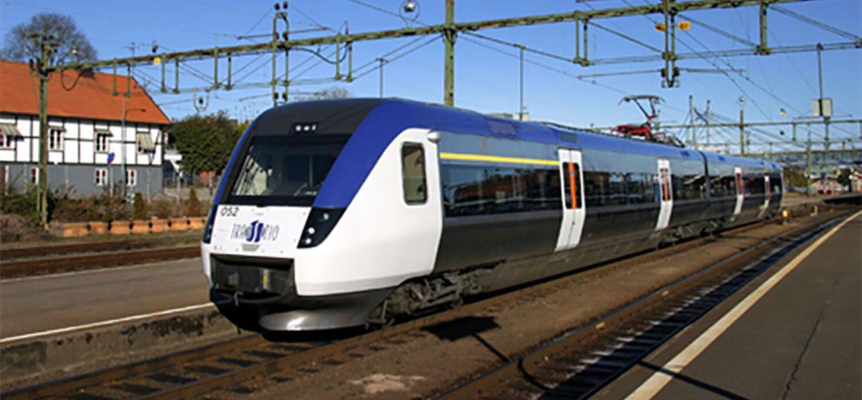 Nordex Europe