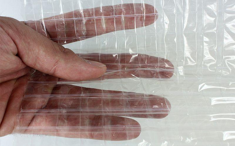 ISOFLEX - Izolační materiál