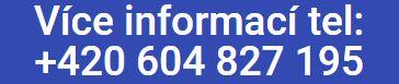 Zavolejte nám - poskytneme Vám veškeré informace o produktech: TEL - Info Nordex Europe